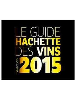 Ramage La Batisse 2011, Vin, , Ht Médoc Cru Bourgeois