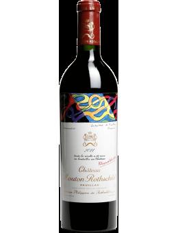 Chateau Mouton-Rothschild 2016, Vin, , PAUILLAC