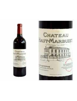 Chateau Haut-Marbuzet 2016, Vin, , SAINT-ESTEPHE