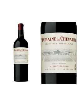 Domaine de Chevalier 2016, Vin, , PESSAC LEOGNAN ROUGE