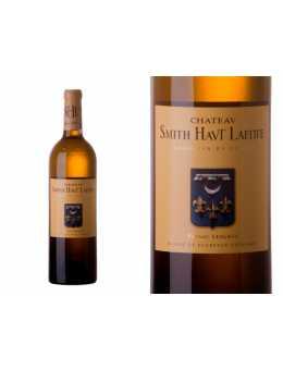 Ch. Smith-Ht-Lafitte 2016 Blc, Vin, , PESSAC-LEOGNAN BLANC